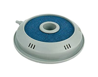 Aquascape 75005 Replacement Aeration Disc