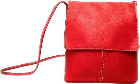 le-donne-leather-flap-over-minione-sizered