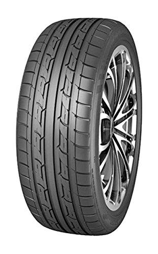 E//B//72 215//55//R17 98V Nankang Green Sport Eco-2+ All Weather Tire