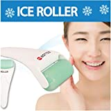 Ice Roller for Face and Eye