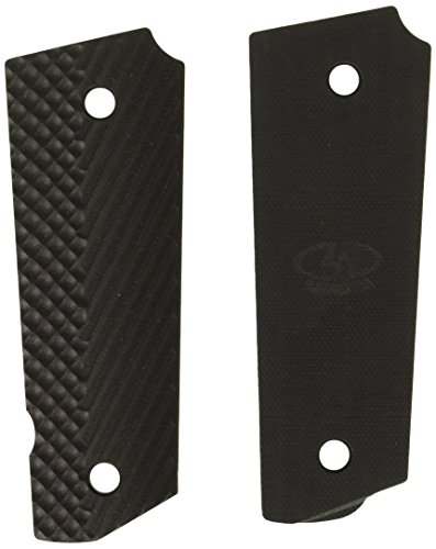 VZ Grips Operator II Standard Full Size Gun Grip - Buy
