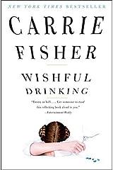 Wishful Drinking Paperback