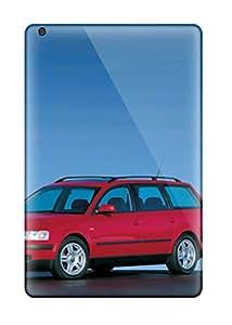 New Super Strong 1997 Volkswagen Passat Variant Tpu Case Cover For Ipad Mini/mini 2