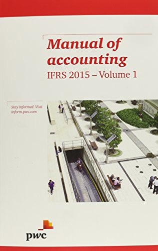 manual-of-accounting-ifrs-2015-pack