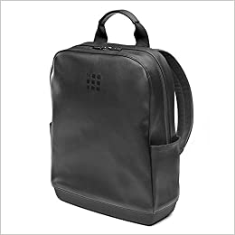 Moleskine Classic Backpack, Black: Amazon.