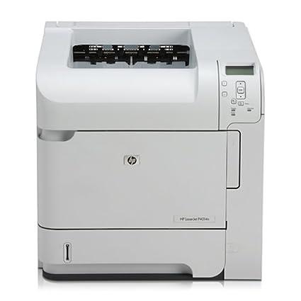 HP 4041N DRIVER WINDOWS