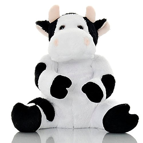 Weighted Stuffed Cow