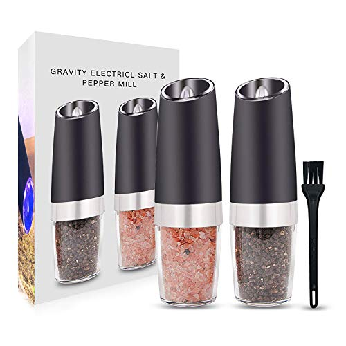 Gravity Electric Automatic Operation Adjustable product image