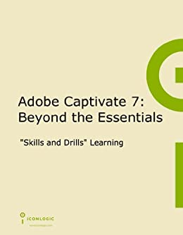 26 Free Adobe Captivate 8 Video Tutorials - eLearning Industry