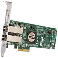 Emulex LightPulse LPe11002 Multi-mode PCI Express Host Bus Adapter (LPE11002-M4) -