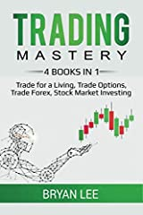 """Have you ever Heard about day trading?Have you ever considered giving it a go yourself?Do you know where to start?In this book, """"How to Day Trade for a Living. Trading Strategies & Tactics to Consistently Earn Passive Income in Any Market..."""
