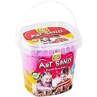 Art Sand 400 GR Kinetik Oyun Kum Seti