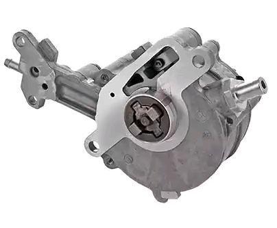 Bosch F 009 D02 799 Pompe Vide Systme De Freinage