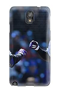colorado rockies MLB Sports & Colleges best Note 3 cases