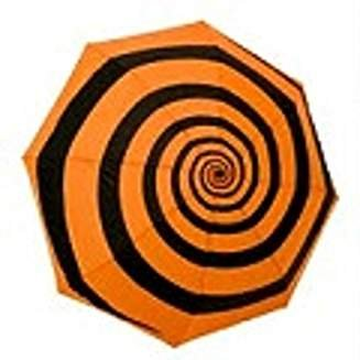 Hypnotic Umbrella Christmas Gift by The OMbrella for $<!--$10.00-->