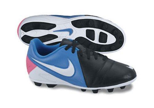Fg Sch bla Iii white we r Fútbol Black pr Eu Grp J Enganche 902 rosa Ctr360 Pltnm 192240 Nike sch brght q8WXIv8w