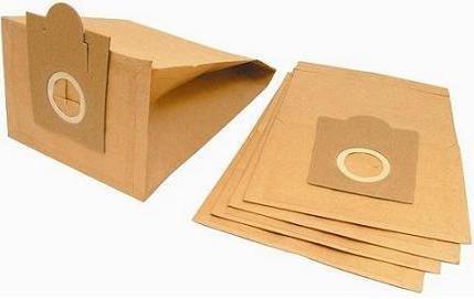 Amazon.com: First4spares – Bolsas para aspiradora Bosch y ...