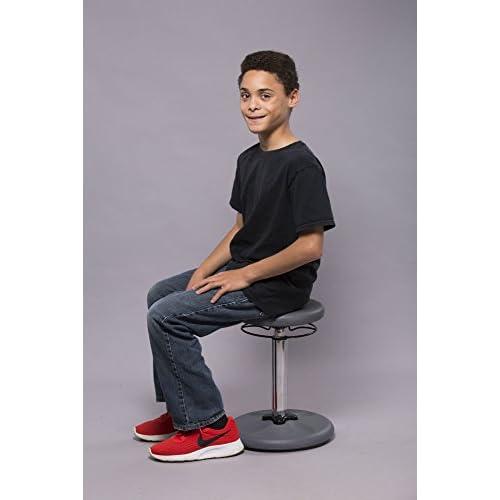 Wondrous Kore Patented Adjustable Height Active Sitting For Inzonedesignstudio Interior Chair Design Inzonedesignstudiocom