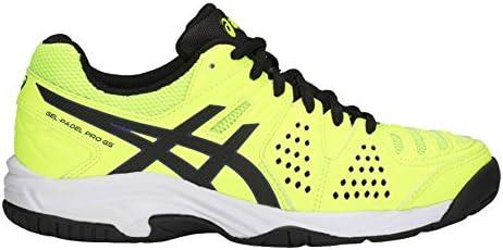 ASICS Chaussures Junior Gel-Padel Pro 3 GS