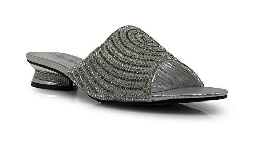 disley-womens-classic-elegant-low-heel-slipper-sandals-rhinestone-wedding-party-platform-open-toe-we