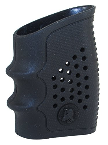 Pachmayr Tactical Grip Glove for Kahr P45, CW45, TP9, TP40, TP45, CT40, CT45 (Kahr Cw45 Mag)