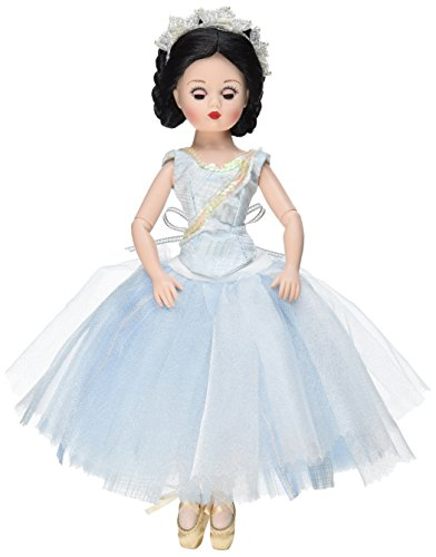 Madame Alexander Snowflake from The Nutcracker Collection 10