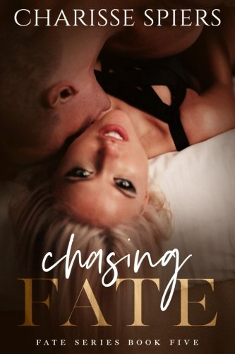 Chasing Fate (Volume 5) by CreateSpace Independent Publishing Platform