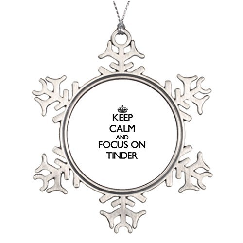 Metal Ornaments Punk Ideas For Decorating Christmas Trees Keep Calm And Carry On Natural Christmas Snowflake Ornaments Gala Ball