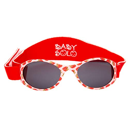 Baby Solo Babyfarer Baby...
