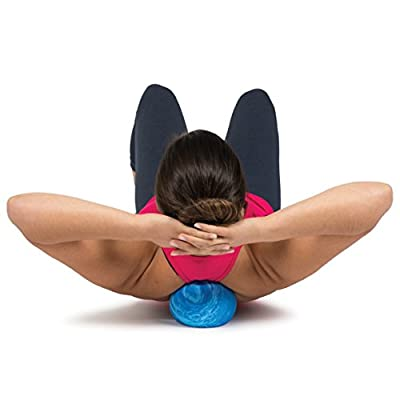 """PRO Soft Release Ball 