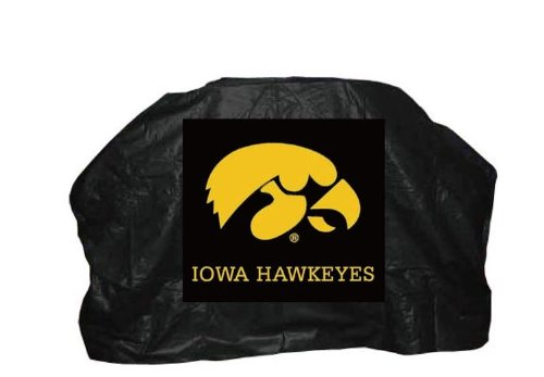 (University of Iowa Hawkeyes Barbecue 59