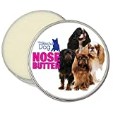 Cheap The Blissful Dog English Toy Spaniel Nose Butter, 1-Ounce