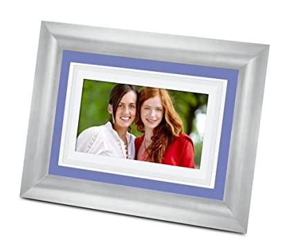 Amazon Kodak Easyshare W820 8 Inch Wireless Digital Frame