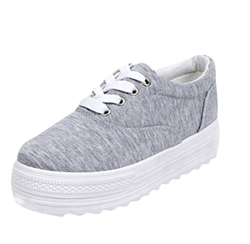 tmates-womens-casual-classic-platform-flat-lace-up-breathable-canvas-fashion-sneakers-8-bmusgray