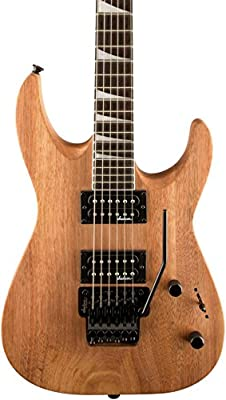 Jackson JS32 Dinky DKA Electric Guitar,