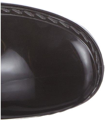 Noir Bottes ROMIKA f5 de Shuttle 2 pluie tr 05002 II enfant mixte RRFtwqT8v