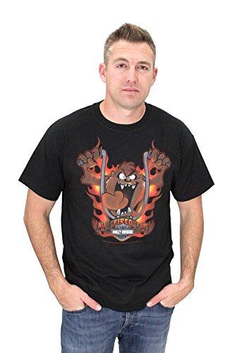 harley-davidson-mens-wb-fired-taz-devil-black-short-sleeve-t-shirt-large