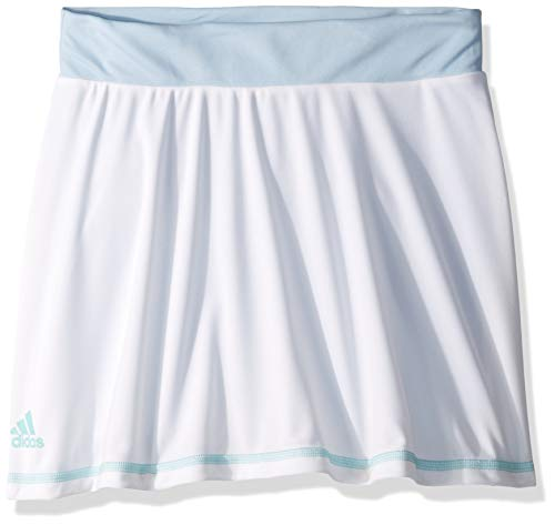 Highest Rated Girls Tennis Skirts