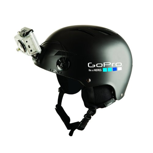 GoPro Camera Tether Accessory Kit