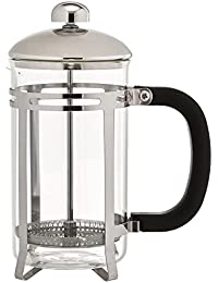 Update International Fp-20 French Press 20 Oz Benefits