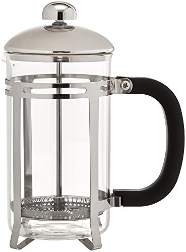 Update International FP 20 French Press