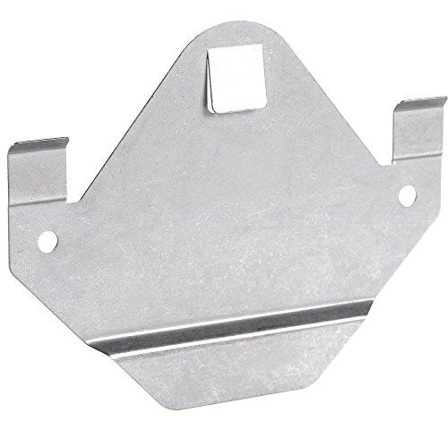 [해외]파티클 플러스 AS-99001 5000 시리즈 원격 장착 브래킷/Particles Plus AS-99001 5000 Series Remote Mounting Bracket