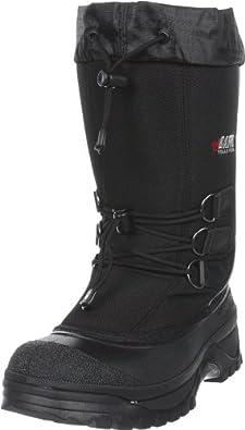 Amazon.com | Baffin Men's Colorado Snow Boot | Snow Boots
