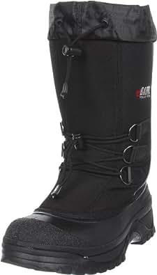 Amazon.com: Baffin Men's Colorado Snow Boot: Shoes