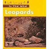 In the Wild: Leopards