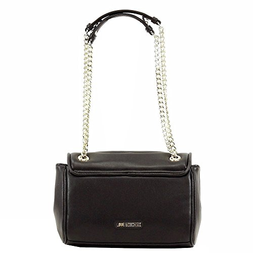 Love Moschino Shoulder Bag Quilted by Love Moschino (Image #2)'