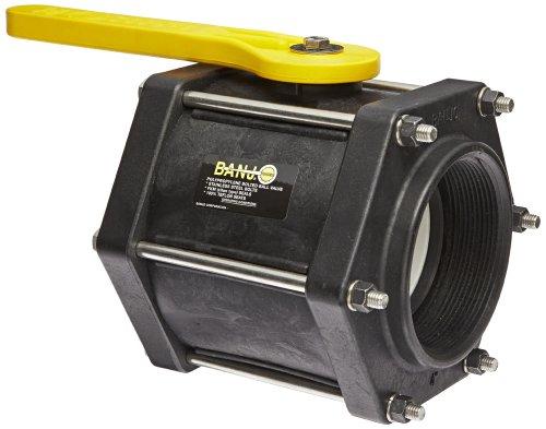 4 inch valve - 4