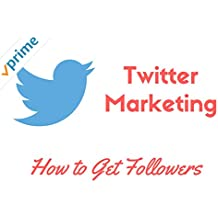 Twitter Marketing in 2016: Get New Followers Daily!