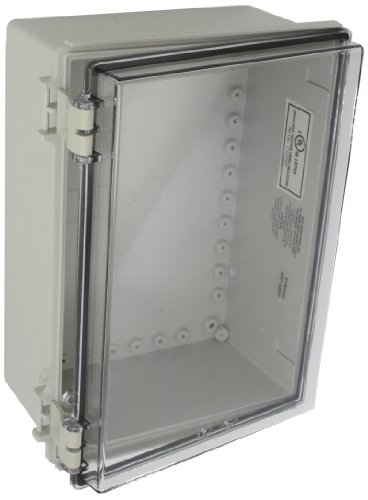 nema box - 8