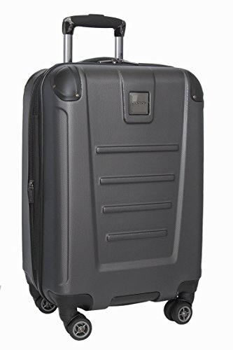 [Kenneth Cole Reaction Get Away 20